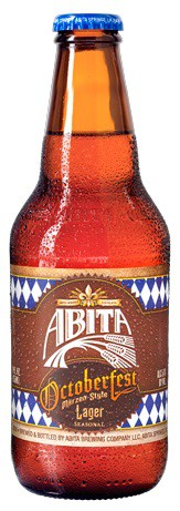 Abita - Octoberfest 12 Bottles