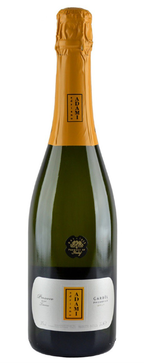 Adami - Garbel Prosecco (750ml)