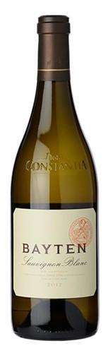 Bayten - Sauvignon Blanc (750ml)
