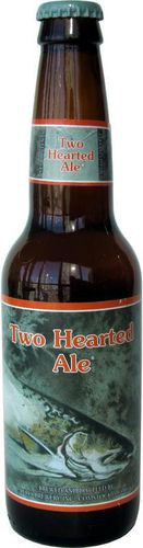 Bell's Two Hearted Ale 6 Bottles 12oz