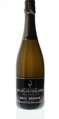 Billecart-Salmon - Brut Champagne (750ml)