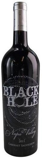 Black Box - Cabernet Sauvignon (3L)