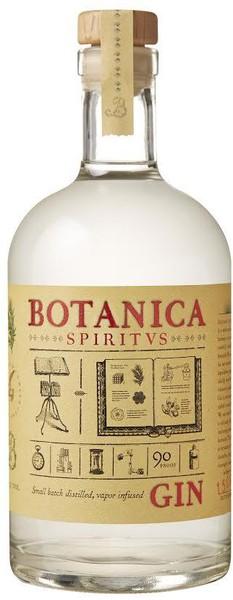 Botanica - Gin (750ml)