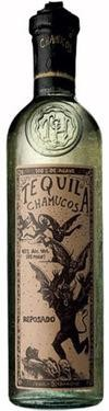 Chamucos - Reposado (750ml)