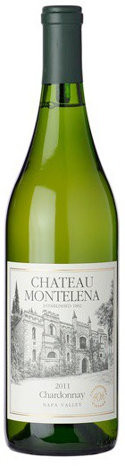 Chateau Montelena - Riesling Napa Valley (750ml)