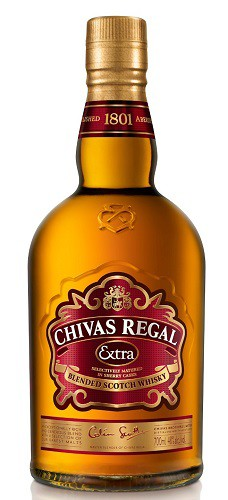 Chivas Regal Extra (750ml)