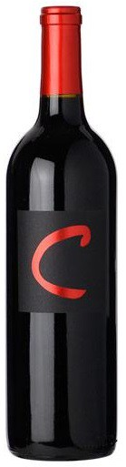 Covenant Red C Cabernet (750ml)