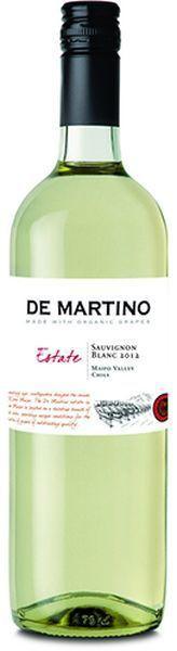 De Martino - Sauvignon Blanc (750ml)