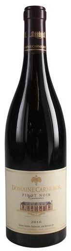 Domaine Carneros - Pinot Noir (750ml)