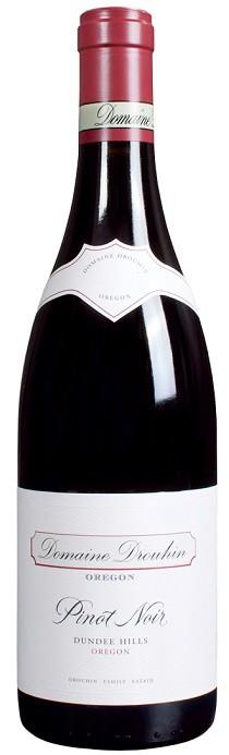 Domaine Drouhin - Pinot Noir Dundee Hills (750ml)