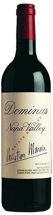 Dominus Estate - Napa Valley (750ml)