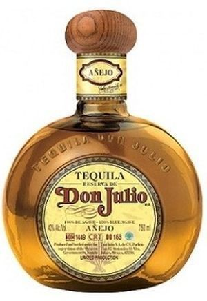 Don Julio - Anejo Tequila (1.75L)