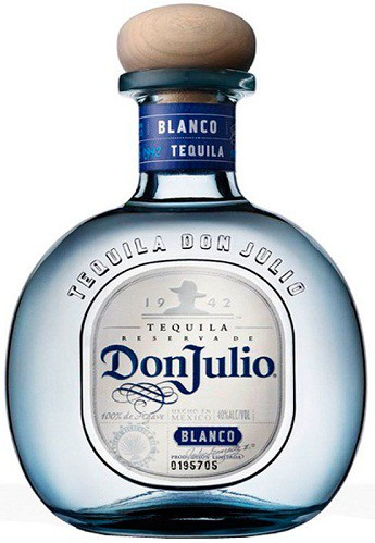 Don Julio - Blanco Tequila (750ml)