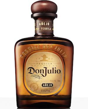Don Julio - Anejo Tequila (750ml)