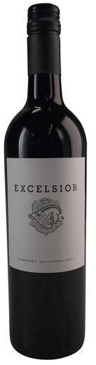 Excelsior - Cabernet Sauvignon South Africa (750ml)