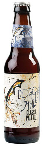 Flying Dog - Pale Ale 12oz - 6 Pack