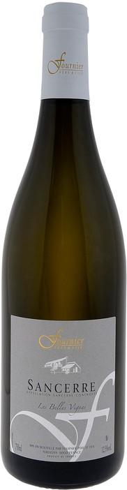 Fournier Père & Fils - Sancerre Les Belles Vignes (750ml)