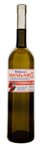 Hangar One - Vodka Chipotle (750ml)
