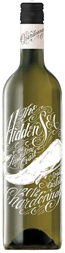 Hidden Sea Chardonnay