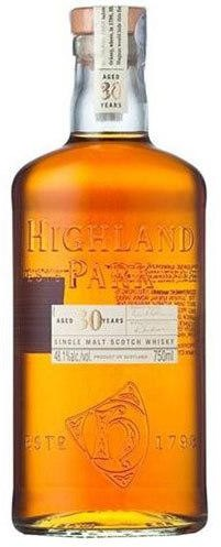 Highland Park - 30 Year (750ml)