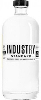 Industry Standard - Vodka (750ml)
