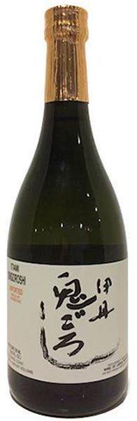 Itami Onigoroshi - Junmai Sake (1.75L)