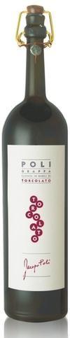 Jacopo Poli - Torcolato Grappa (1.75L)