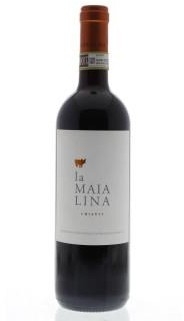 La Maia Lina - Chianti (750ml)