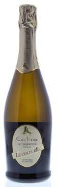 Le Colture - Prosecco (750ml)