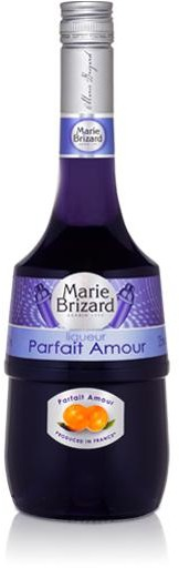 Marie Brizard - Parfair Armour (750ml)