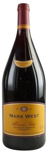 Mark West - Pinot Noir California (1.5L)