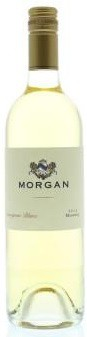 Morgan - Sauvignon Blanc Monterey County (750ml)