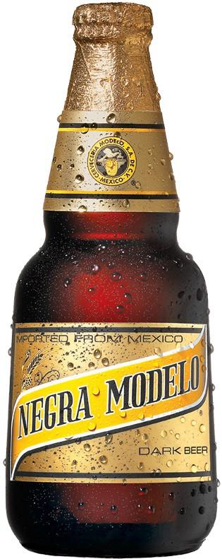 Negra Modello 12oz - 12 Bottles