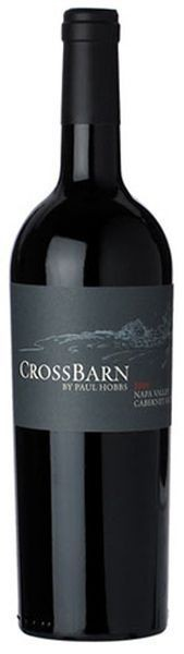 Paul Hobbs - Cabernet Sauvignon Napa Valley CrossBarn (750ml)