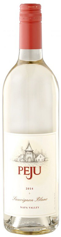 Peju - Sauvignon Blanc Napa Valley (750ml)