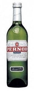 Pernod - Anise (750ml)