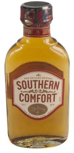 Southern Comfort - Whiskey Liqueur (750ml)