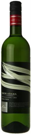 Tabor Adama - Sauvignon Blanc (750ml)