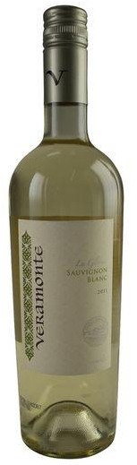 Veramonte - Sauvignon Blanc Casablanca Valley (750ml)