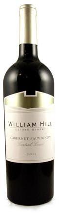 William Hill - Cabernet Sauvignon North Coast (750ml)