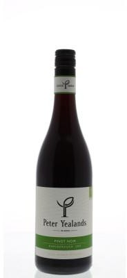 Peter Yealands - Pinot Noir (750ml)