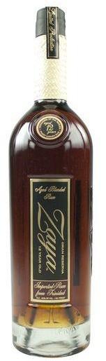Zaya - Gran Reserva 12 Year Old Rum (750ml)
