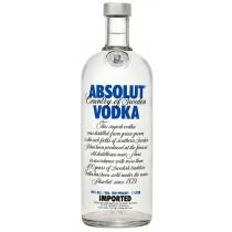 Absolut - Vodka (750mL)