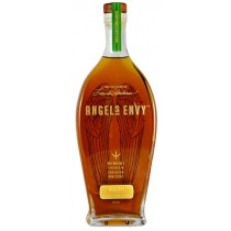 Angel's Envy - Rye Whiskey (750ml)