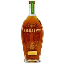 Angel's Envy - Rye Whiskey (750ml)