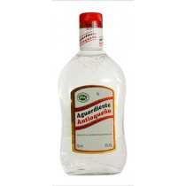 Antioqueno - Aguardiente (1L)