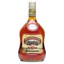 Appleton Estate - 21 Year Rum (750ml)