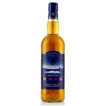 Armorik - Double Maturation (750ml)