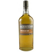 Auchentoshan - American Oak (750ml)