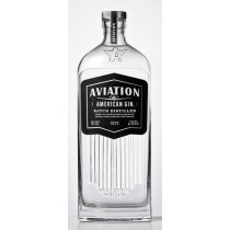 Aviation - Gin (750ml)